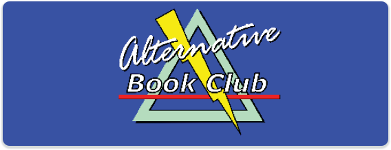 Toastmasters International Convention Exhibitor Alternative Book Club
