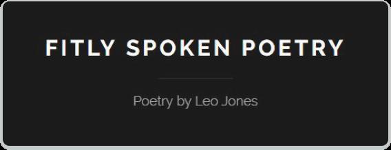 Toastmasters International ConventionExhibitorFitly Spoken Poetry