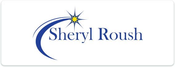 Toastmasters International Convention Exhibitor Sheryl Roush