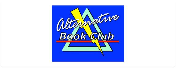 Toastmasters International Convention Book Seller Alternative Book Club