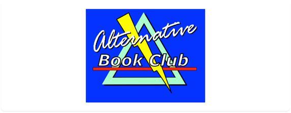 Toastmasters International Convention Book Seller Alternative Book Club