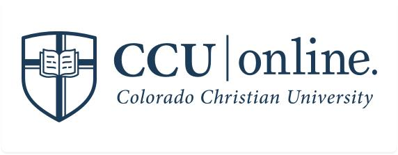 Toastmasters International Convention Exhibitor Colorado Christian University- CCU Online