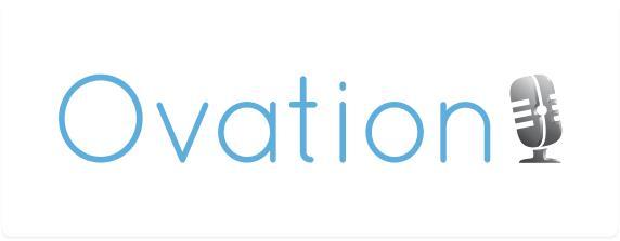 Toastmasters International Convention Exhibitor Ovation