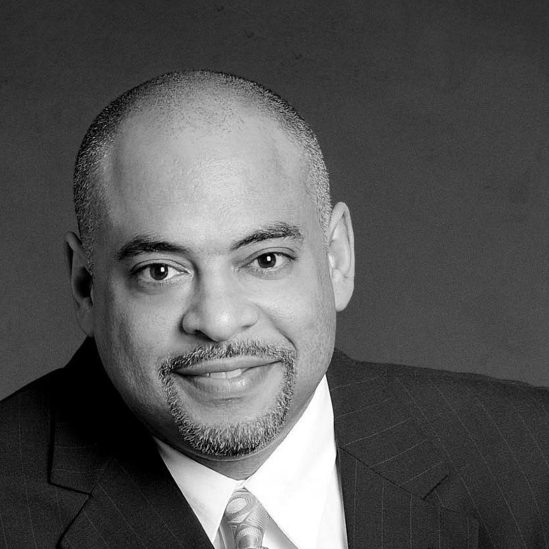 2019 Speaker Lee Rubin