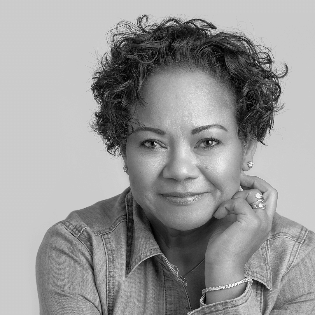 2019 Speaker Michelle Mras