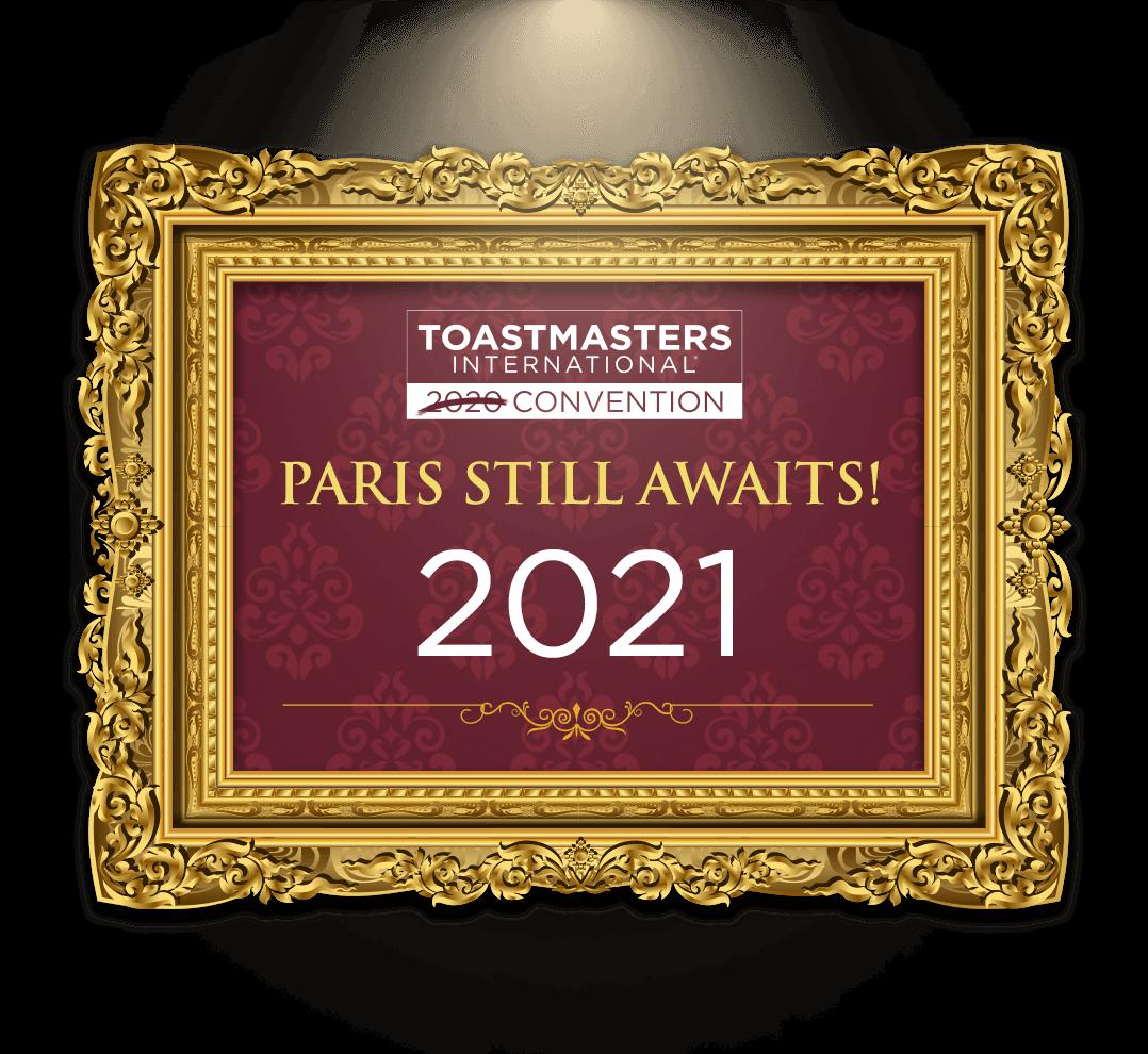 TI Convention Logo 2020 Strikethrough