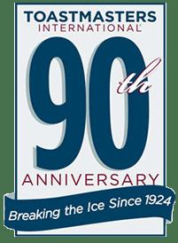 90th-logo