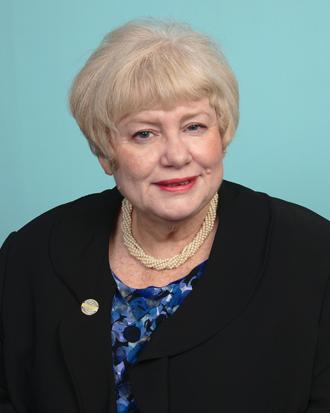 Brenda G. Alloco