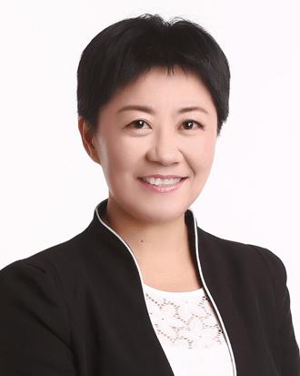 Yu Susan Zhou