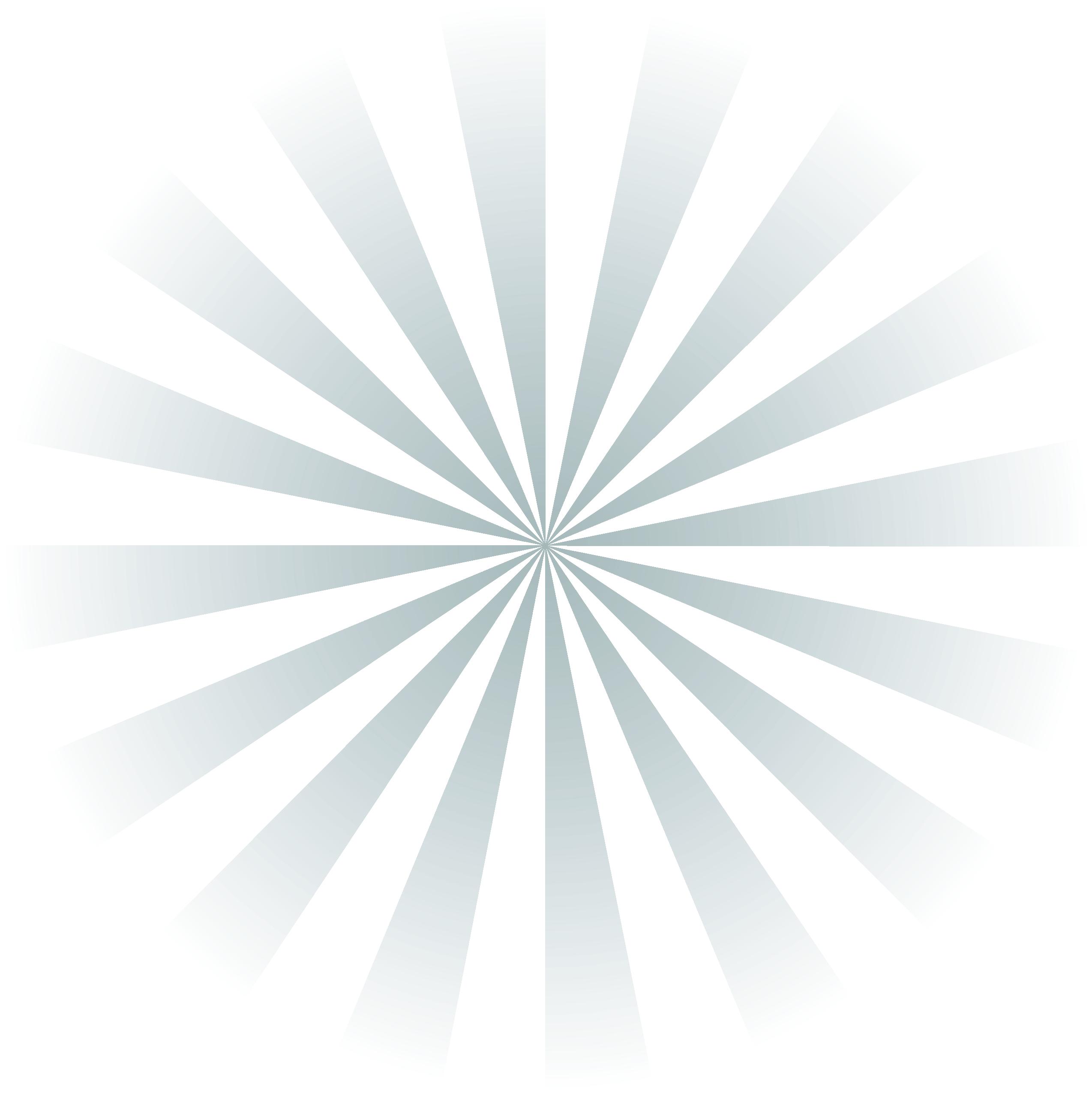 toastmasters international logo and design elements