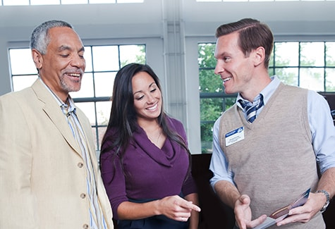 Club Coach Program