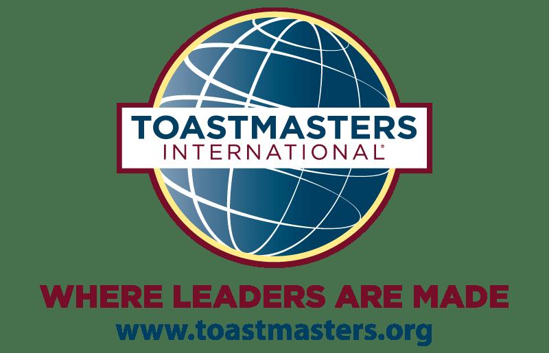 Toastmasters Brand