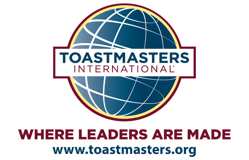 Image result for Toastmasters Club logo