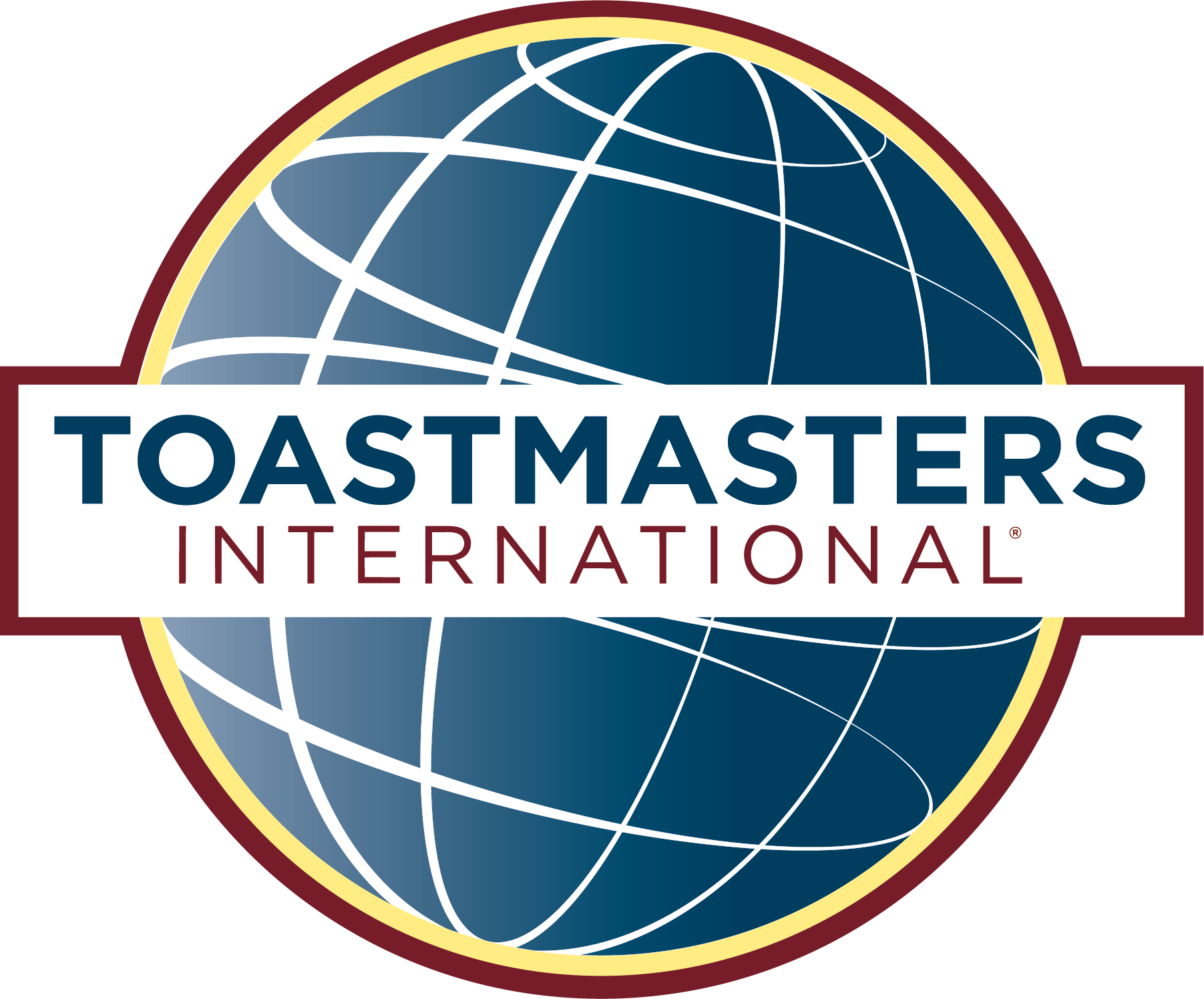 https://www.toastmasters.org/Leadership-Central/Logos-Images-and-Templates/~/media/4BDB0DB436004830BA1DB7780BC6B3A0.ashx