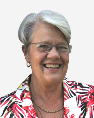 Marilyn Freeman