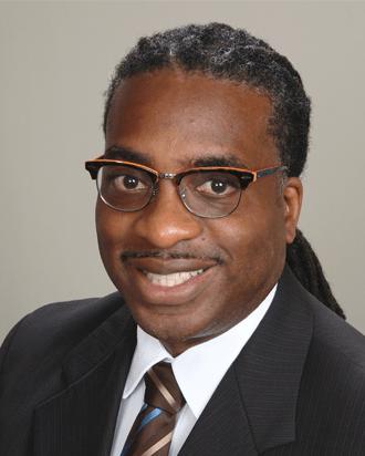 Reginald Darnell Ford