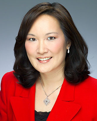 Naomi Takeuchi, DTM