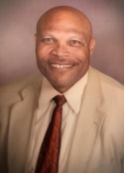 E. Tyree Johnson