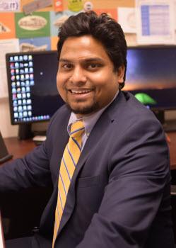 Gaurav Shekhar