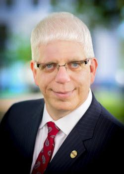 Jeff Sobel