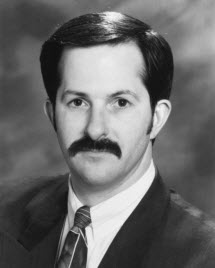 Robert E. Barnhill