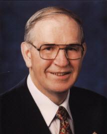 Len Jury