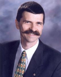 Gavin Blakey