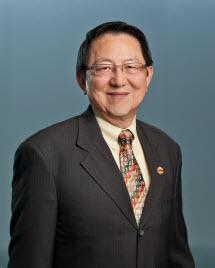 George Yen