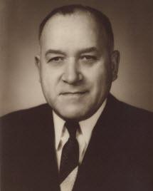 Alex P. Smekta