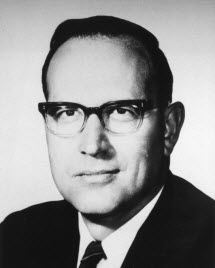 Arthur M. Diamond