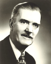 Charles H. Griffith