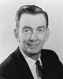 Earl M. Potter
