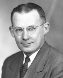 Emil H. Nelson