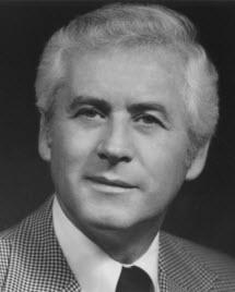 Eric K. Stuhlmueller