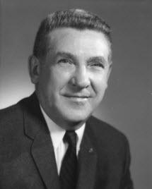 Frank I. Spangler