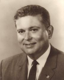 George J. Mucey