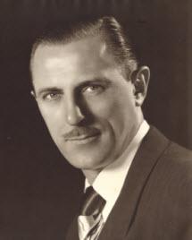 George W. Benson