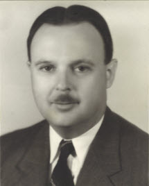 Gordon R. Howard
