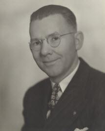 J Clark Chamberlain