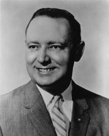 John B. Miller