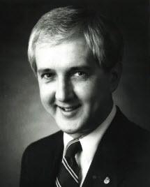 John S. Latin