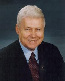 John F. Noonan