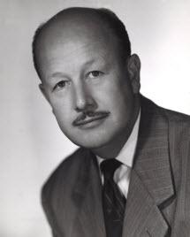 John W. Haynes