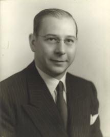 Joseph P. Rinnert