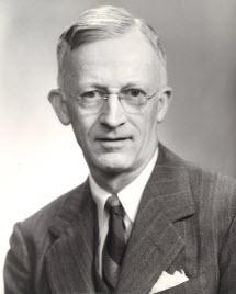 Lewis C. Turner