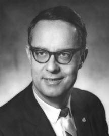 Lothar Salin