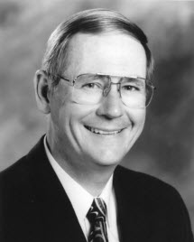 Neil R. Wilkinson