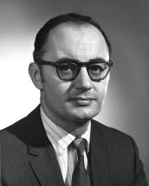 Patrick A. Panfile