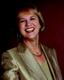 Pauline Shirley