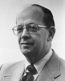 Robert W. Blakeley
